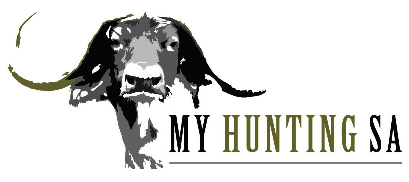 My Hunting SA